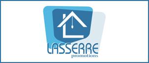 Lasserre Promotions